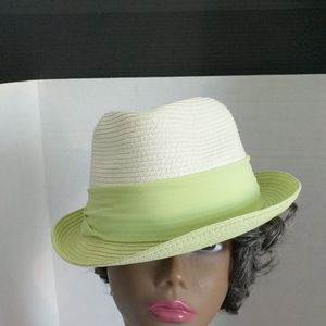 Hat 0297SHBS